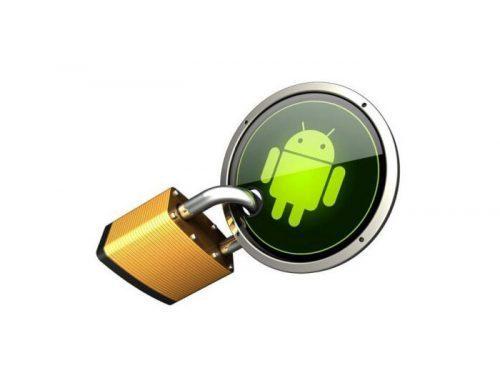 了解 Android FBE 與 FDE 差異,並提升 Premium 與 CAS 提取成功機會